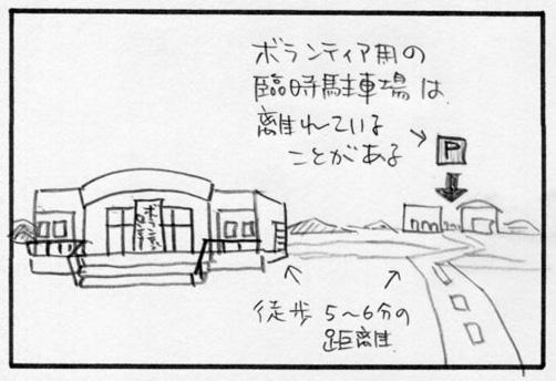 f:id:Kimidori-Inoue:20191030114444j:plain
