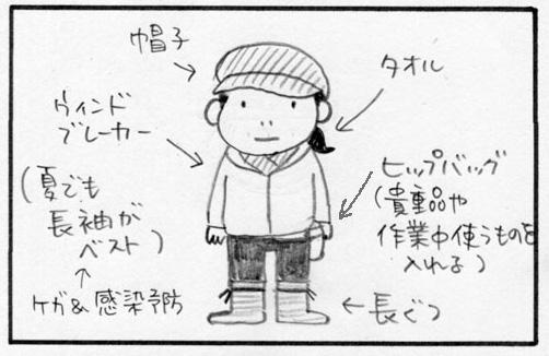 f:id:Kimidori-Inoue:20191030173614j:plain