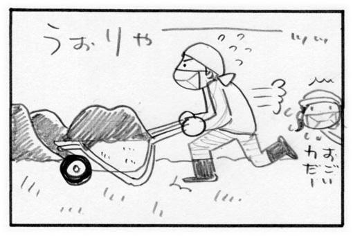 f:id:Kimidori-Inoue:20191116233221j:plain