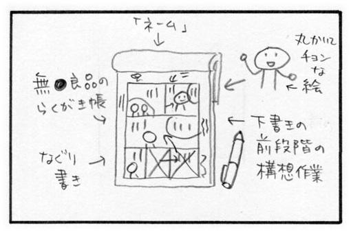 f:id:Kimidori-Inoue:20191204160010j:plain