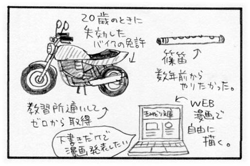 f:id:Kimidori-Inoue:20191206193454j:plain