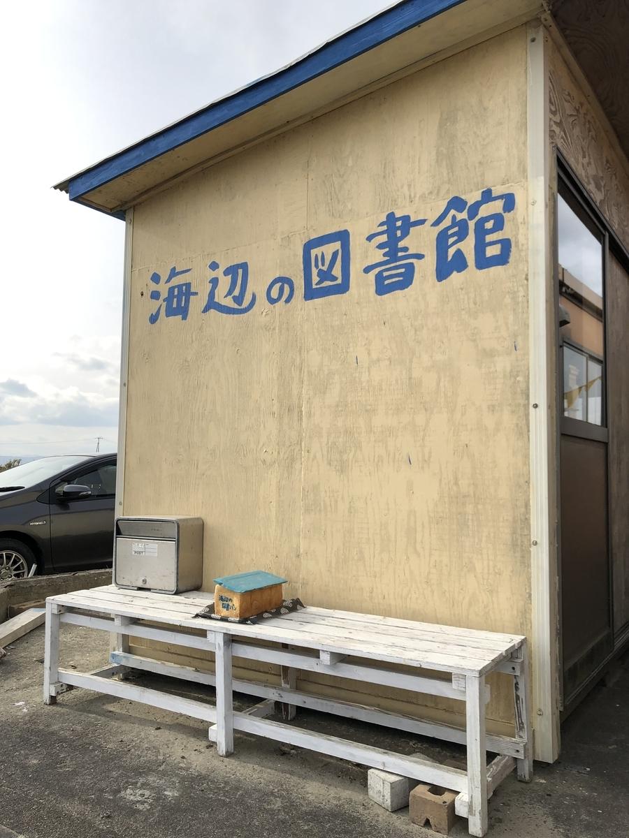 f:id:Kimidori-Inoue:20200122181858j:plain