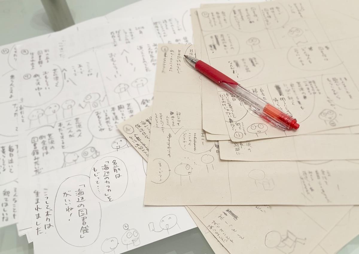 f:id:Kimidori-Inoue:20200122182347j:plain