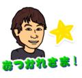 f:id:KimiyoLondon:20181129185521p:image:medium