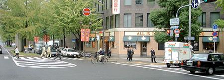 f:id:Kimono:20041115175903:image