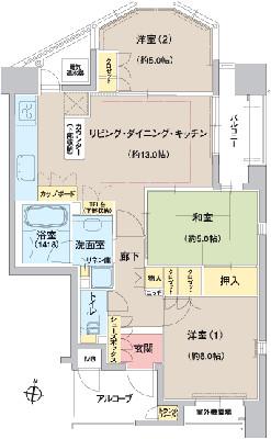 f:id:Kimono:20050620232953:image