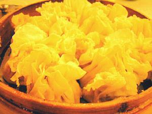 f:id:Kimono:20050827153937j:image