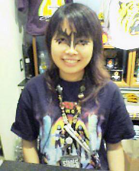f:id:Kimono:20051002201643j:image