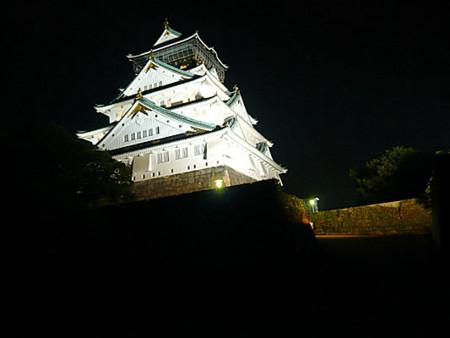 f:id:Kimono:20090918205206j:image
