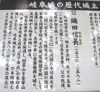 f:id:Kimono:20090920080348j:image