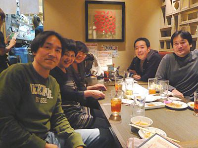 f:id:Kimono:20091103180227j:image