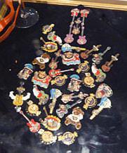 f:id:Kimono:20091202211329j:image