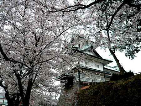 f:id:Kimono:20100412101833j:image