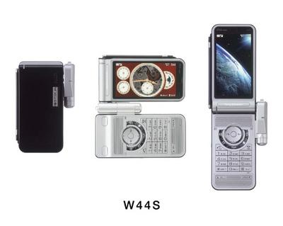 W44S(SN38)
