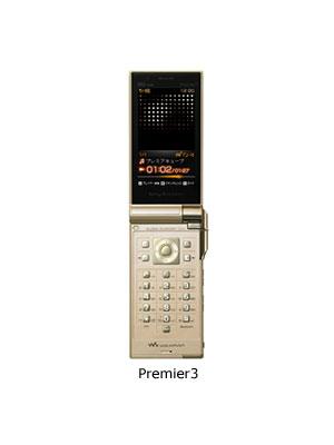 Premier3(SOY01)(SN3I)