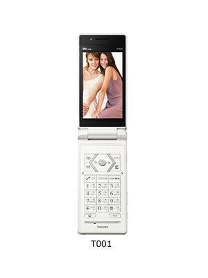 T001(TS3N)