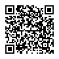 [wap2.jp][QRcode]