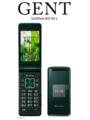 [SoftBank3G][3Gハイスピード(3.6Mbps)][GENT]GENT 831SHs
