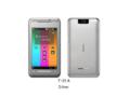 [FOMAハイスピード(7.2Mbps)][タッチパネル][PRO series][Windows Mobile]T-01A