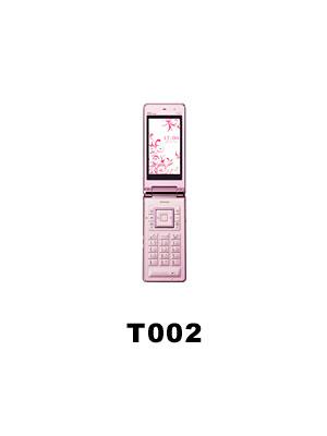 T002(TS3P)