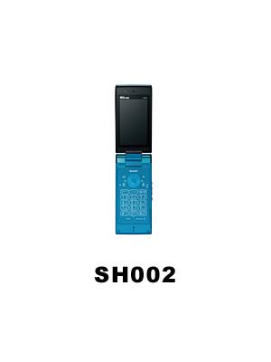 [ソーラー充電[Bluetooth]]SH002(SH3B)