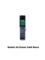 Mobile Hi-Vision CAM Wooo(HIY01)(HI3G)