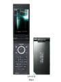 [PRIME series][HSDPA(7.2Mbps)][Bluetooth][AQUOS SHOT]SH-01B