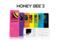 HONEY BEE 3(WX333K)