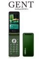 [HSDPA(7.2Mbps)][SoftBank3G][Bluetooth][GENT][防水][防塵]GENT 841SHs