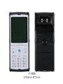[法人向け][防水][防塵][Bluetooth][無線LAN][タッチパネル][HSDPA(7.2Mbps)][Windows Mobile]F-05B