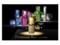 Premium Bar(WX341KP)