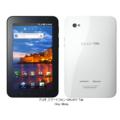 [スマートフォン][無線LAN][HSDPA(7.2Mbps)][HSUPA(5.7Mbps)][Bluetooth][Android][タッチパネル]GALAXY Tab