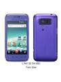 [スマートフォン][無線LAN][HSDPA(7.2Mbps)][HSUPA(5.7Mbps)][Bluetooth][Android][タッチパネル]LYNX 3D SH-03C