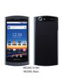[スマートフォン][無線LAN][MEDIAS][HSDPA(7.2Mbps)][HSUPA(5.7Mbps)][Bluetooth][Android][タッチパネル]N-04C