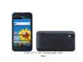 [スマートフォン][タッチパネル][HSDPA(7.2Mbps][HSUPA(5.7Mbps][Bluetooth][Wi-Fi][Android][Optimus]L-07C