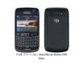 [スマートフォン][BlackBerry][Bluetooth][QWERTYキー搭載][HSDPA(3.6Mbps)][無線LAN]BlackBerry Bold 9780