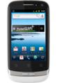 [HSDPA(7.2Mbps)][HSUPA(5.8Mbps)][Bluetooth][Wi-Fi][Android][スマートフォン][テザリング]S41HW
