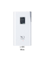 [Xi(クロッシィ)][Wi-Fiルーター]L-09C