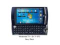 [スマートフォン][無線LAN][HSDPA(7.2Mbps)][HSUPA(5.7Mbps)][Windows Phone][タッチパネル][Bluetooth][ケータイモード]F-07C