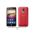 [NEXT series][Optimus][Xi(クロッシィ)][Wi-Fi][Android][スマートフォン][Wi-Fiテザリング][Bluetooth][タッチパネル][HSDPA(14Mbps)]L-01D