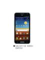 [スマートフォン][Android][タッチパネル][ISシリーズ][Bluetooth][Wi-Fi][GALAXY S][WiMAX]ISW11SC