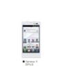 [スマートフォン][Android][タッチパネル][ISシリーズ][Bluetooth][Wi-Fi][Optimus][HSDPA(9.2Mbps)][HSUPA(5.5Mbps)]