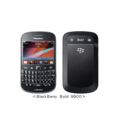 [NEXT series][スマートフォン][BlackBerry][Bluetooth][QWERTYキー搭載][NEXT series][Wi-Fi][Wi-Fiテザリング][HSDPA(14Mbps)][HSUPA(5.7Mbps)]BlackBerry Bold 9900