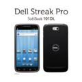 [Android][スマートフォン][タッチパネル][DELL][HSDPA(14Mbps)][HSUPA(5.7Mbps)][Wi-Fi][Bluetooth]101DL