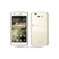 [with seiries][Android][スマートフォン][HSDPA(14Mbps)][HSUPA(5.7Mbps)][防水][防塵][Wi-Fiテザリング][タッチパネル][Bluetooth]N-07D