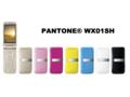 [WX][PANTONE]