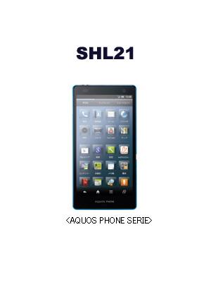 SHL21