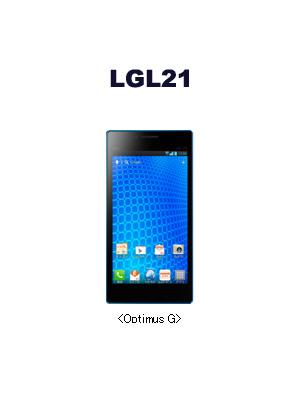 LGL21