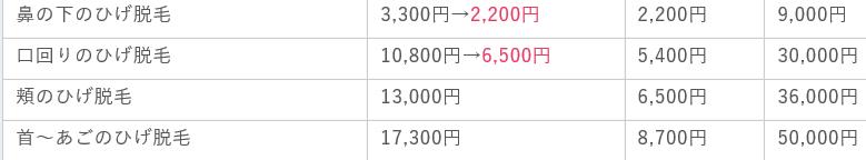 f:id:Kinburisu:20180812165858p:plain