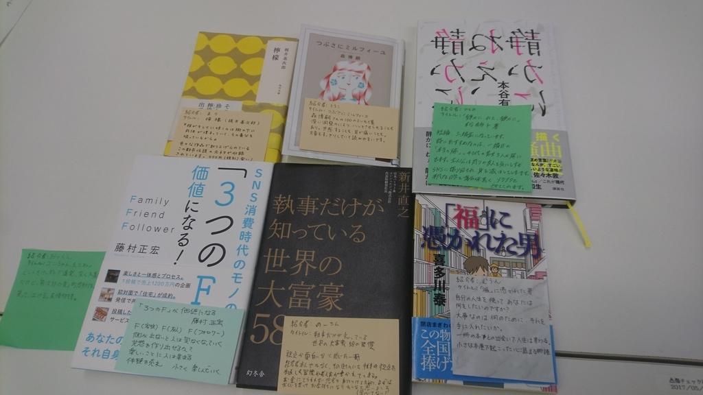 f:id:KinjiKamizaki:20181022203328j:plain